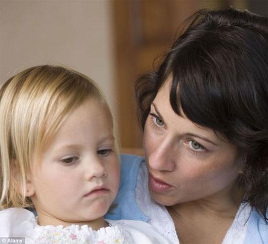 Giúp bé phát triển khả năng ngôn ngữ tốt nhất