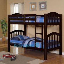 Nên mua giường 2 tầng hay giường 3 tầng?