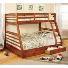 Cách chọn giường tầng cho bé yêu nhà bạn!
