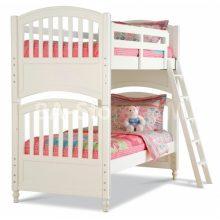 Những lưu ý khi chọn giường tầng trẻ em