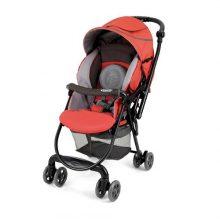 5 Phụ kiện cần thiết cho chiếc xe đẩy của bé