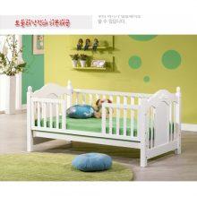 Kinh nghiệm chọn giường cũi trẻ em an toàn