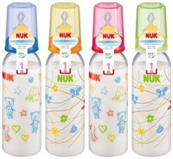 binh-sua-co-hep-240ml-nuk_27