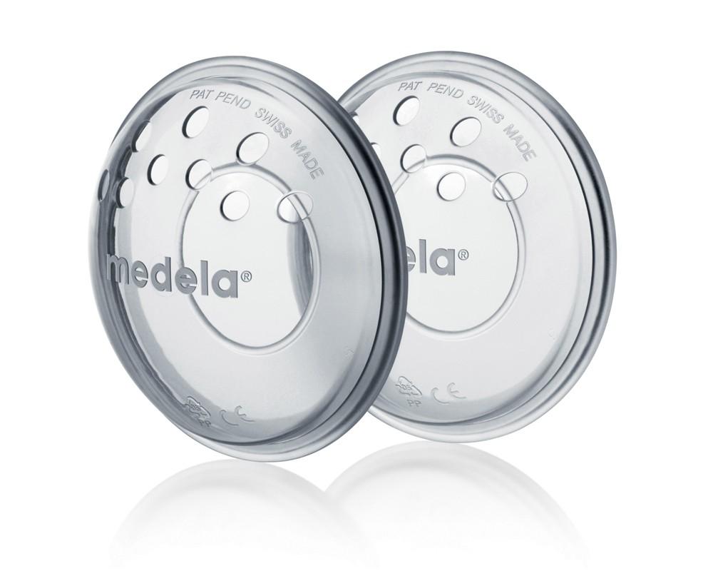 medela-Breastshells