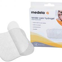 9 sản phẩm Medela cần thiết hỗ trợ nuôi còn bằng sữa mẹ
