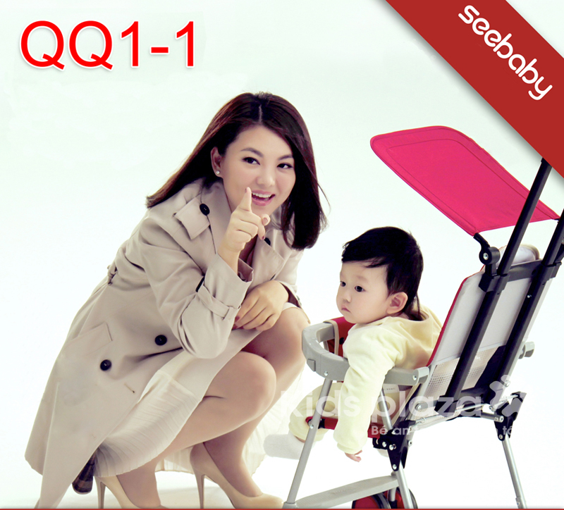xe-day-seebaby-qq1-