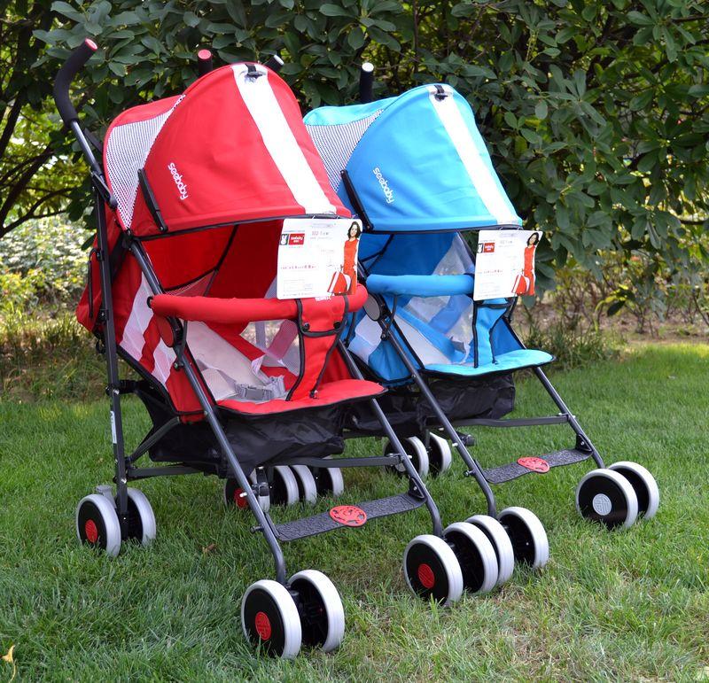 Bí quyết vệ sinh xe đẩy cho trẻ đúng cách