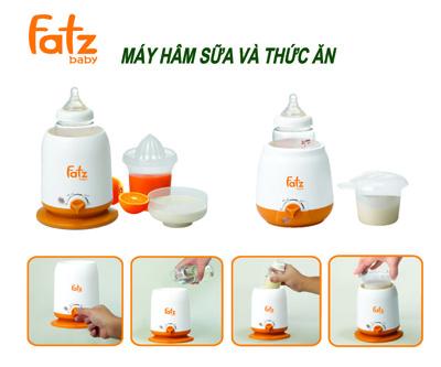 may-ham-sua-fatzbaby-fb3002sl-2