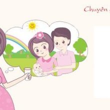 Sữa Nhật: nguồn dinh dưỡng cân bằng - trẻ phát triển cân đối