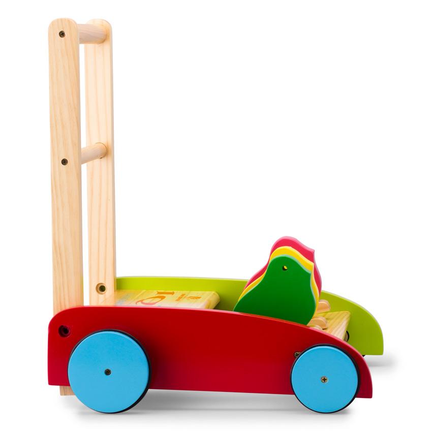 Kết quả hình ảnh cho xe tập đi kidsplaza