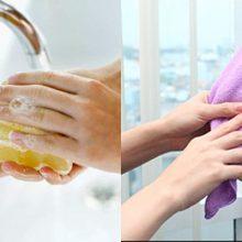 9 điều cấm kỵ khi pha sữa bột cho bé