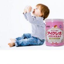 Vì sao sữa Nhật lại rất được ưa chuộng tại Việt Nam?