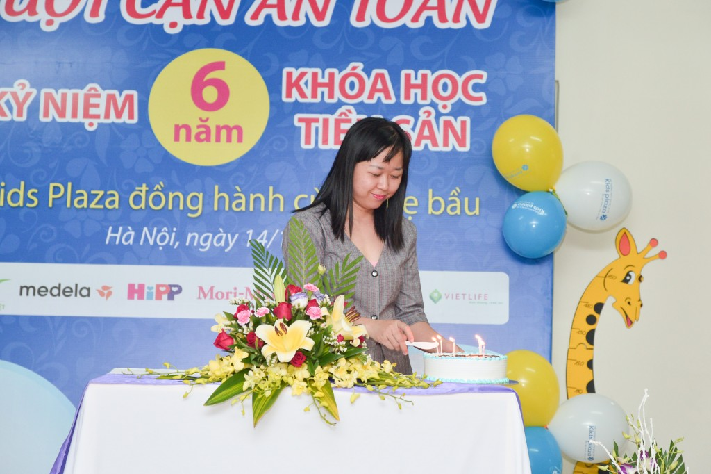 ANH_2680