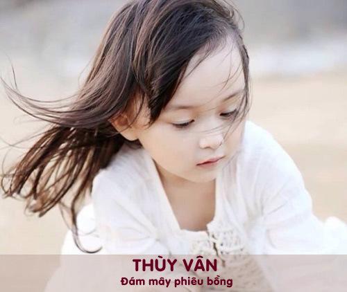 tu-van-dat-ten-cho-con-gai-mang-lai-hanh-suot-may-man-ca-doi (10)