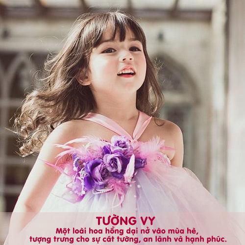 tu-van-dat-ten-cho-con-gai-mang-lai-hanh-suot-may-man-ca-doi (11)