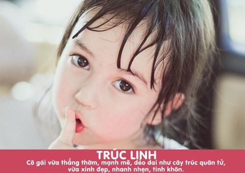 tu-van-dat-ten-cho-con-gai-mang-lai-hanh-suot-may-man-ca-doi (20)