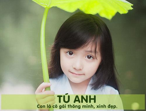 tu-van-dat-ten-cho-con-gai-mang-lai-hanh-suot-may-man-ca-doi (3)