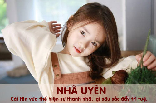 tu-van-dat-ten-cho-con-gai-mang-lai-hanh-suot-may-man-ca-doi (5)