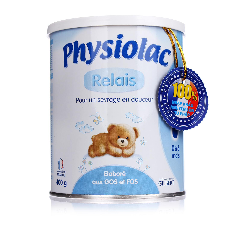 sua-physiolac-so-1-0-6m-400g-1