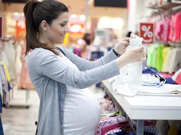 Danh sách đồ dùng cho mẹ sau sinh giá rẻ