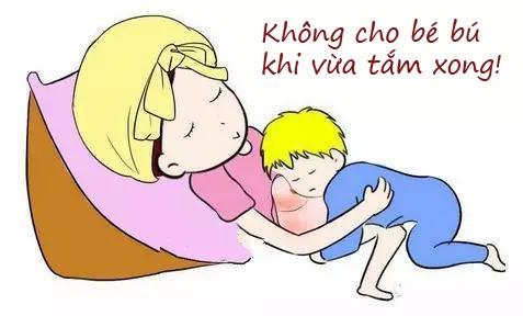 4 -thoi-diem-khong-nen-cho-con-bu2