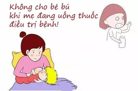 4 -thoi-diem-khong-nen-cho-con-bu3