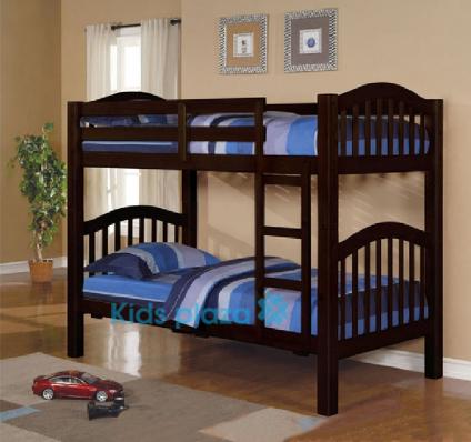 giường 2 tầng chất lượng