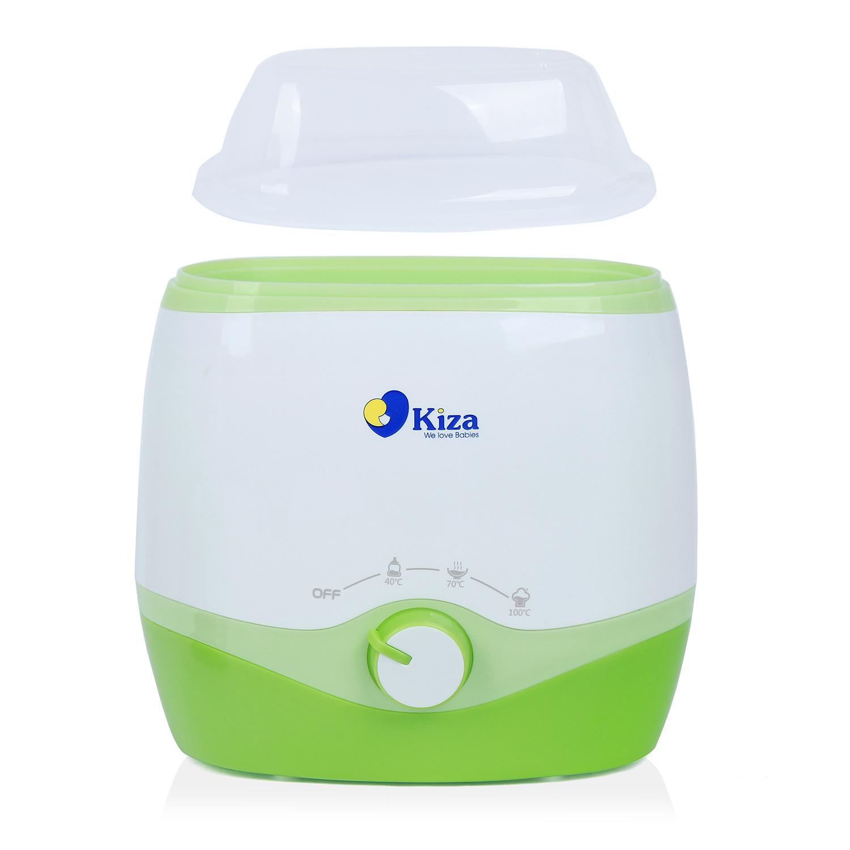 Máy hâm sữa Kiza