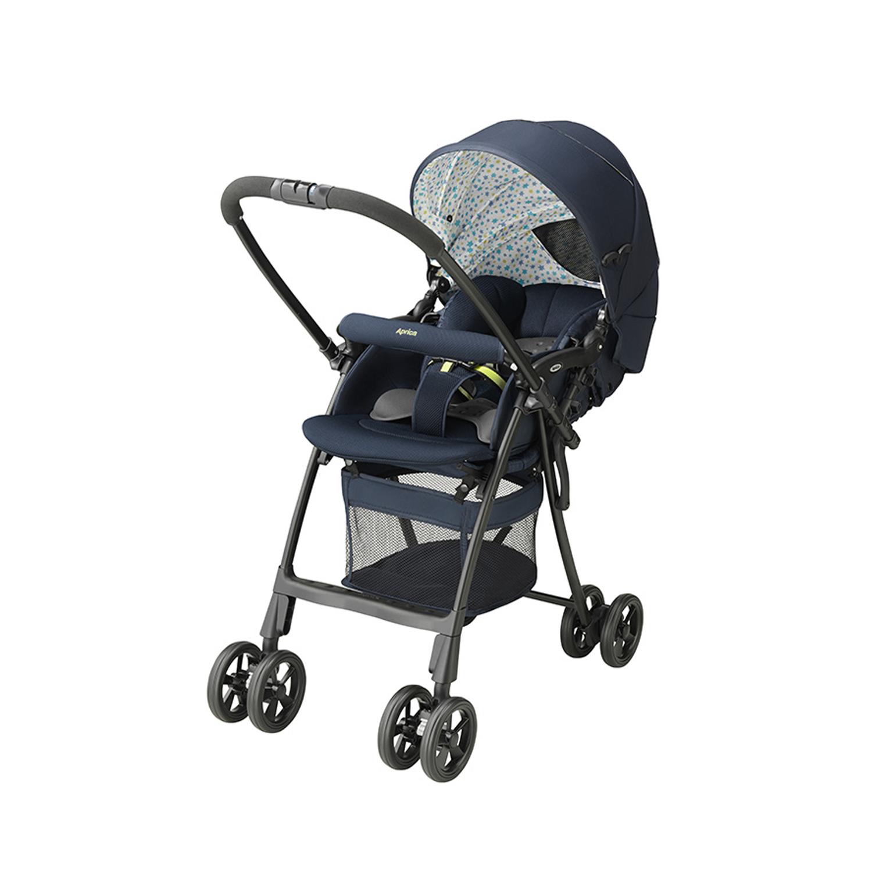 Mua xe đẩy em bé Aprica loại nào tốt nhất hiện nay ?