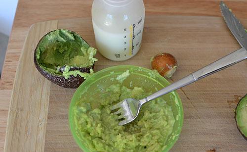 Loạt công thức ăn dặm bổ dưỡng, dễ làm cho bé 6 – 7 tháng tuổi