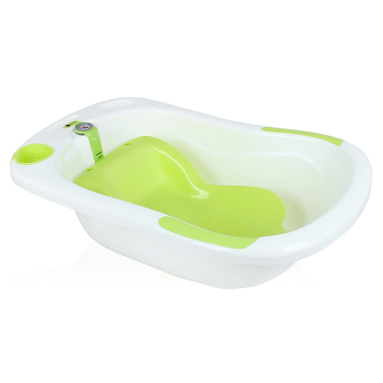 mua chậu tắm cho trẻ sơ sinh loại nào tốt
