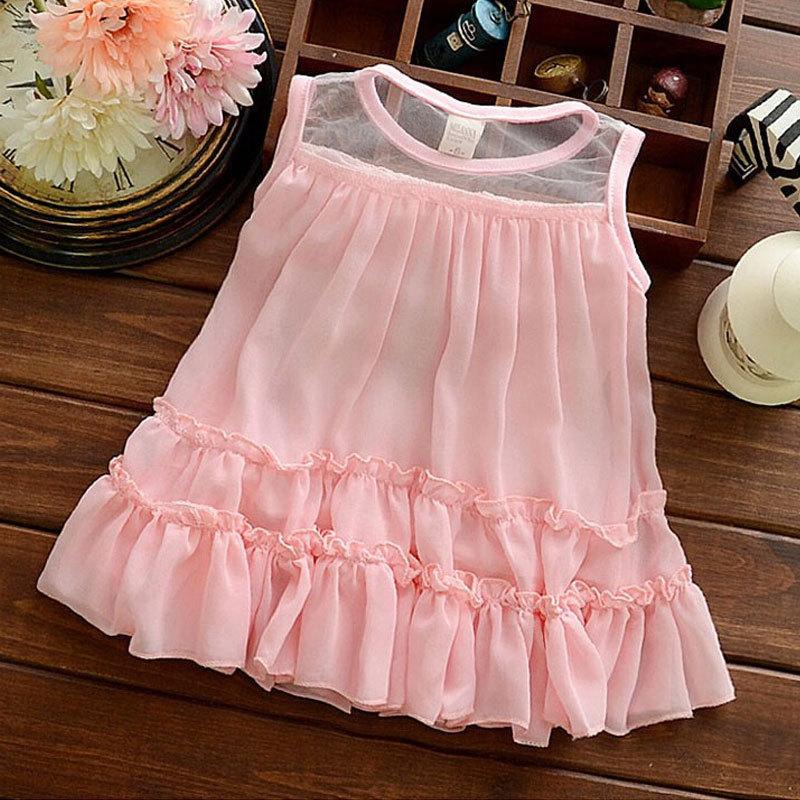 quần áo sơ sinh mùa hè