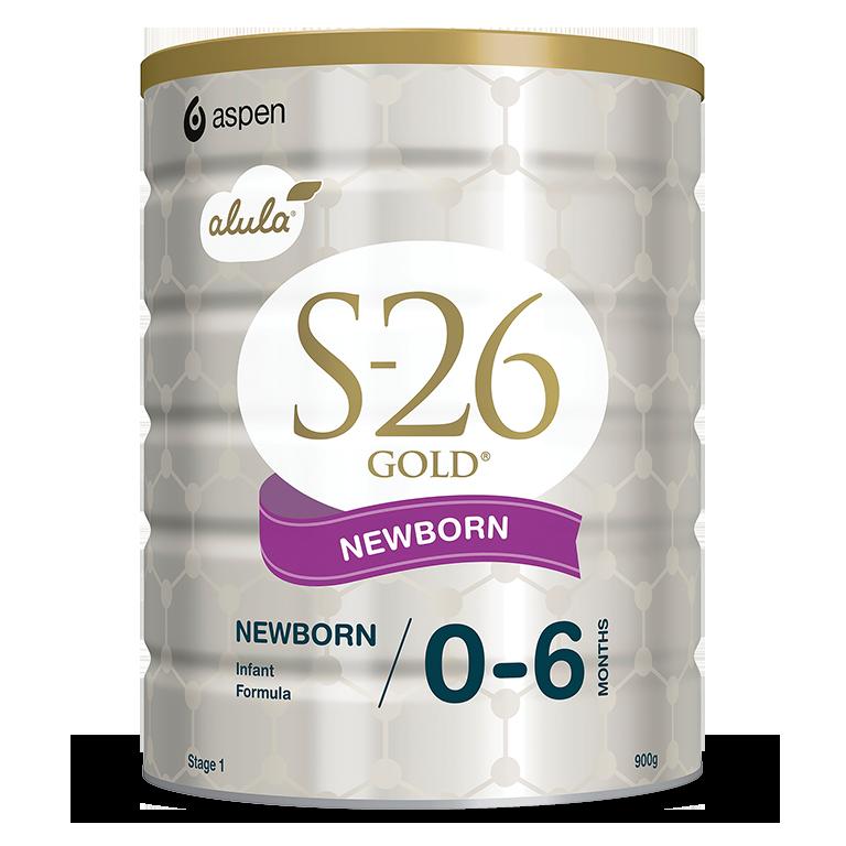 [ Góc giải đáp] Sữa S26 của Úc có tốt không các mẹ? Có tăng cân không?