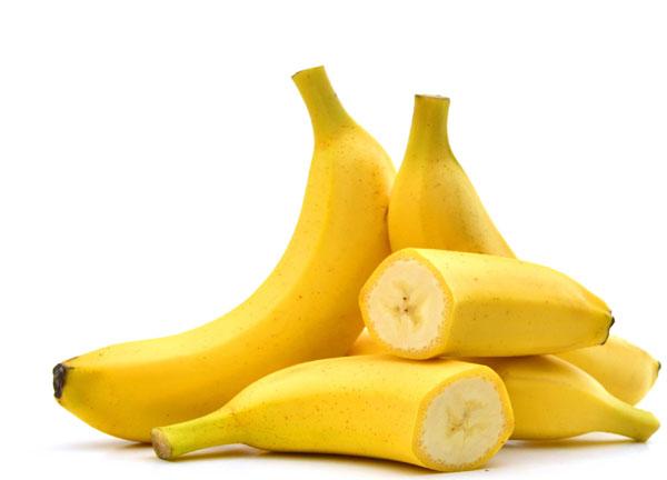 trái cây tốt cho sức khỏe bà bầu