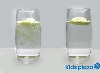 cách phân biệt sữa pediasure thật