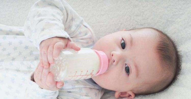sữa enfa cho trẻ sơ sinh 0-6 tháng tuổi