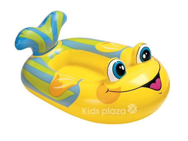 Phao bơi Kids Plaza