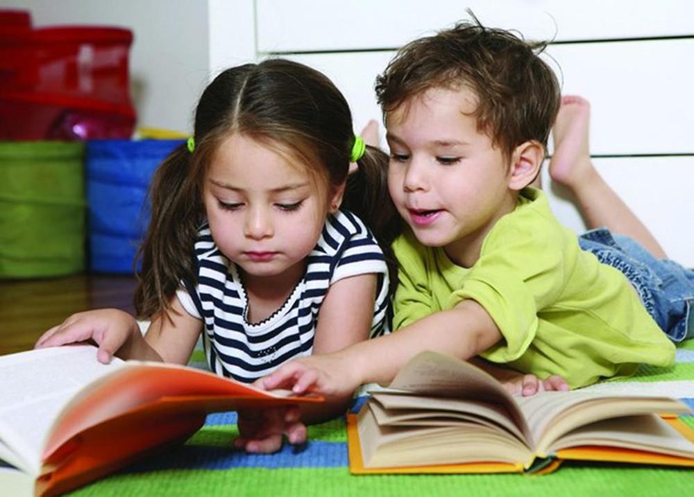 Những cuốn sách nuôi dạy con hay nhất của Kids Plaza