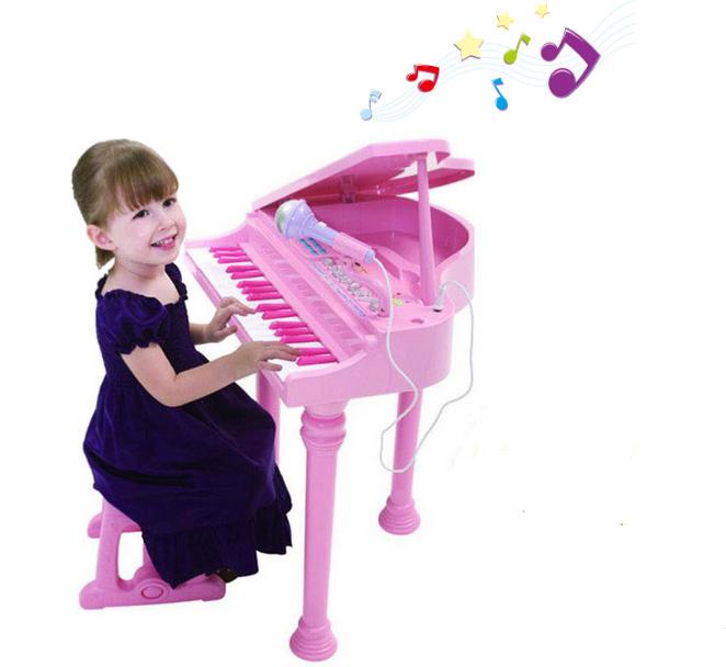 Bộ đồ chơi hát karaoke cho bé