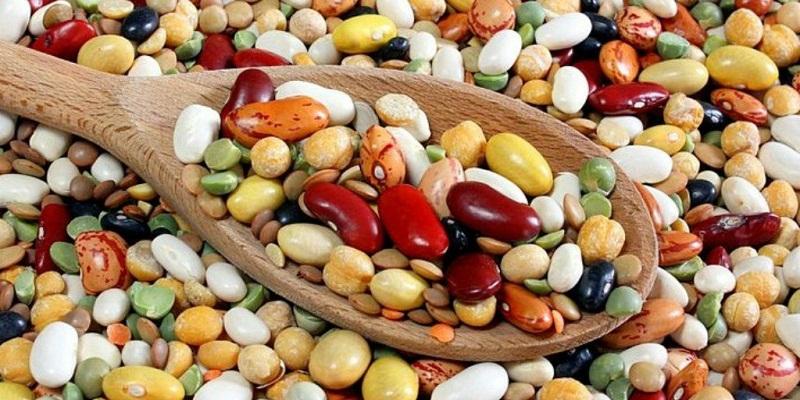 Kết quả hình ảnh cho các loại đậu\