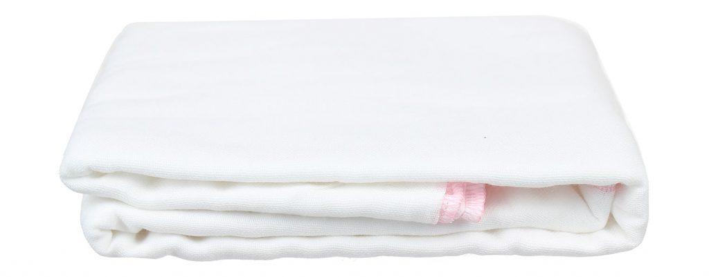 Khăn tắm xuất khẩu 6 lớp Kiza