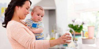 máy hâm sữa philips avent có tốt không