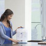 Kinh nghiệm mua máy tiệt trùng bình sữa cho bé loại nào tốt?