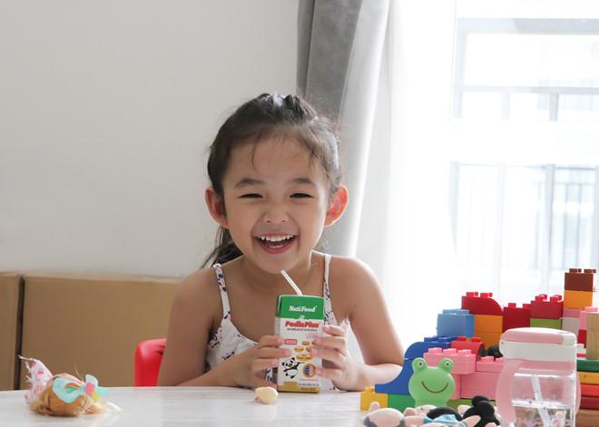 Top 8 Sản phẩm sữa bột pha sẵn tốt nhất cho bé trên 1 tuổi