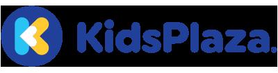 Blog Kiến thức dành cho cộng đồng mẹ và bé tại Kids Plaza