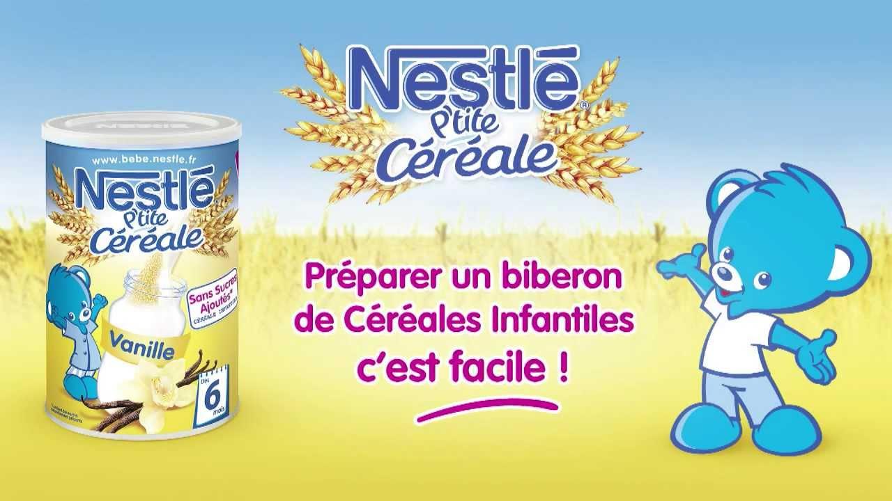 Bột lắc pha sữa Nestle
