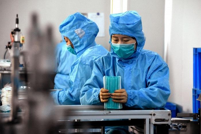 Virus corona có nguy hiểm hơn dịch sars năm 2003 không