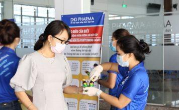 Làm thế nào để bảo vệ bản thân trước dịch bệnh do virus corona