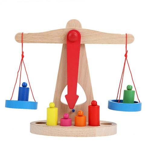 Top 5 đồ chơi cho trẻ 3 tuổi tốt nhất hiện nay