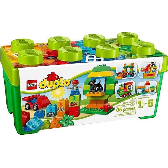 7 món đồ chơi cho bé trên 3 tuổi tốt nhất ba mẹ thường chọn cho con